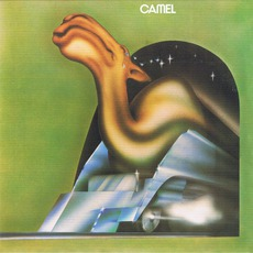 Camel (Remastered)
