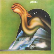 Camel (Remastered) mp3 Album by Camel