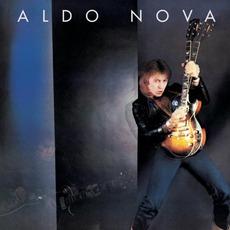 Aldo Nova mp3 Album by Aldo Nova