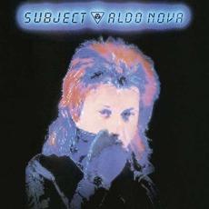 Subject mp3 Album by Aldo Nova