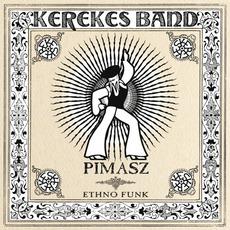 Pimasz (Ethno Funk)