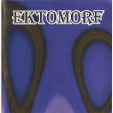 Ektomorf