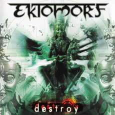 Destroy (Limited Edition)