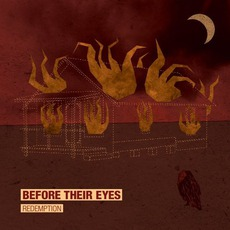 Redemption mp3 Album by Before Their Eyes