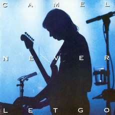 Never Let Go (Re-Issue)