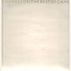 Chameleon: The Best Of Camel
