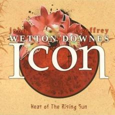 Icon - Heat The Rising Sun