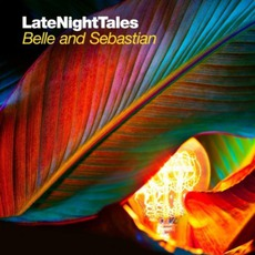 LateNightTales: Belle And Sebastian, Volume 2