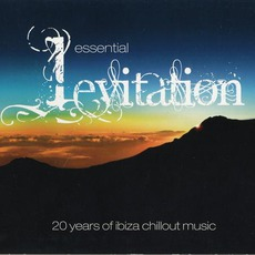 Essential: 20 Years Of Ibiza Chillout Music