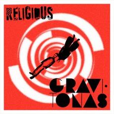 Religious (Remixes)