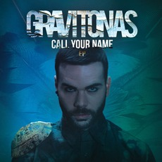 Call Your Name EP
