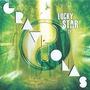 Lucky Star EP