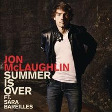 Summer Is Over (Feat. Sara Bareilles) by Jon McLaughlin