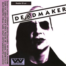 Deadmaker