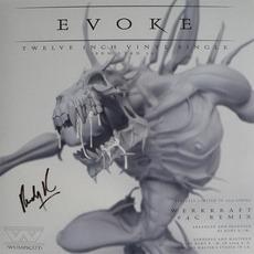 Evoke | Don't Go
