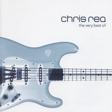 The Very Best Of Chris Rea mp3 Artist Compilation by Chris Rea