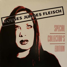 Böeses Junges Fleisch / Totmacher (Special Collector's Edition)