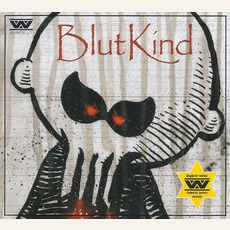 BlutKind (Back Is Front Edition 2)