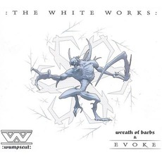 The White & Works