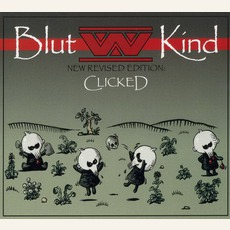BlutKind :Clicked: (New Revised Edition)