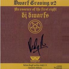 Dwarf Craving: An Essence Of The First Eight DJ Dwarfs V2