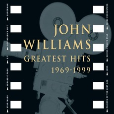 Greatest Hits 1969-1999 mp3 Artist Compilation by John Williams