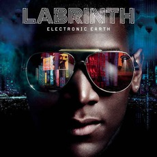 Electronic Earth (Deluxe Edition)