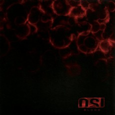 Blood (Limited Edition) by OSI