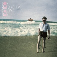My Head Is An Animal (Re-Issue) mp3 Album by Of Monsters And Men