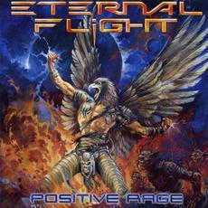 Positive Rage