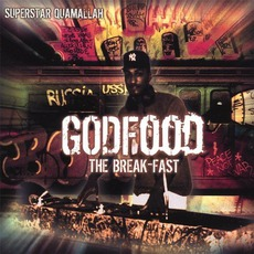 Godfood The Break-Fast