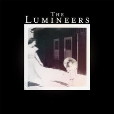 The Lumineers mp3 Album by The Lumineers