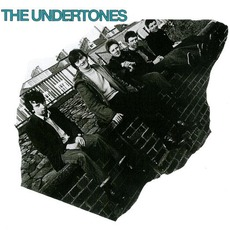 The Undertones (Remastered)