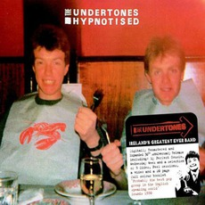Hypnotised (Remastered) mp3 Album by The Undertones
