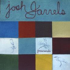 Jacaranda mp3 Album by Josh Garrels