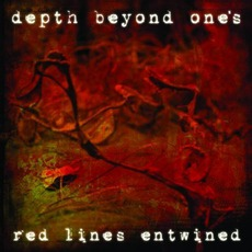 Red Lines Entwined