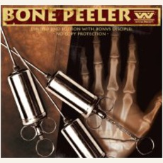 Bone Peeler (Limited 2nd Edition)