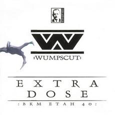 Extra Dose