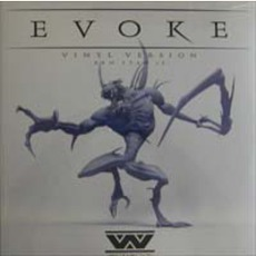 Evoke (Vinyl Version)