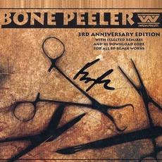 Bone Peeler: 3rd Anniversary Edition