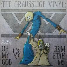 Schrekk & Grauss :The Grausslige VInyl: by :wumpscut: