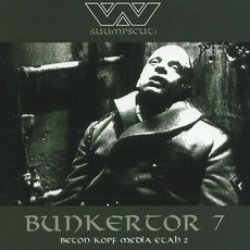 Bunkertor 7 (Edition 2000)