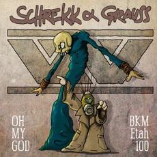 Schrekk & Grauss mp3 Album by :wumpscut: