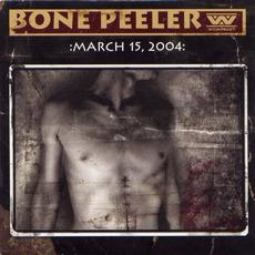 Bone Peeler (Snippet CD)