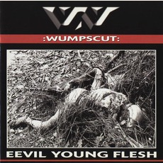 Eevil Young Flesh (FR Special Edition)