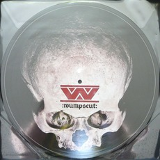 Music For A Slaughtering Tribe (Limited Edition) by :wumpscut: