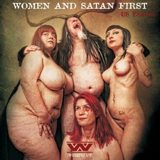Women And Satan First by :wumpscut: