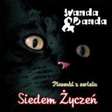 Siedem Zyczen