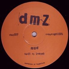 Mud / Rufage