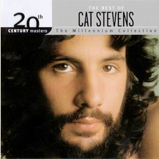 20th Century Masters: The Millennium Collection - The Best Of Cat Stevens